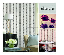 High quality interior office walls wallpaper designs from china wholesale