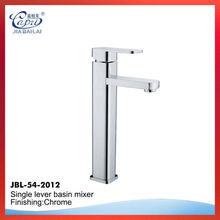 countertop hotel design wash basin faucet,tall basin faucet mixer