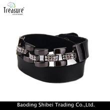 Professiona african handmade bracelet