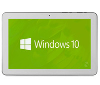 "New 10.1"" IPS Windows 10 tablets, windows 10 tablet pc, windows tablet computer"