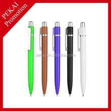 2015 cheap mini highlighter pen for promotional gift