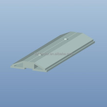 Solar Panel Connector for Aluminum Rail in Solar Mounting System 06