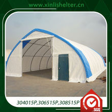 New Product Steel Warehouse