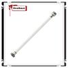 "PVC Flexi Pipe for Plumbing Hose, F1/2""XM1/2"" Brass Nut, Good Price"