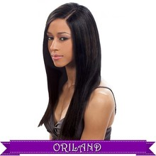 "Length 8""-32"",No Shedding No Tangle Cheap virgin brazilian straight hair"