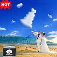 2015 Newest design elie saab wedding dresses prices