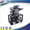 Hot sale china supply reciprocating compressor with 1 year warranty