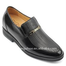 wholesale christian loubotin portugal custom elevator informal mens dress shoes