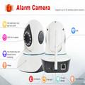 novo produto de longa distância sem fio da câmera de segurança sistema de nomes famosos de câmeras de segurança