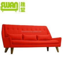 5003-3 high quality sofas for living room