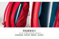 3 kinds colourful bag for ipad 2/3/4/5/min/air