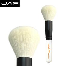 JAF Single Body Make Up Artist Cosmetic Brush (18GW-W) - OEM