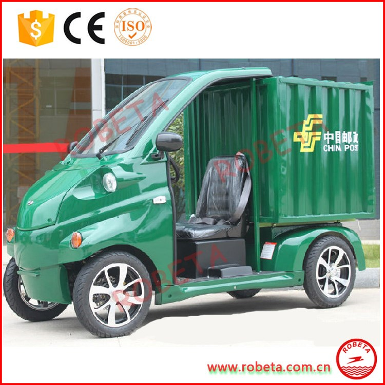 Car Parts Export In Dubai Mail: Car Export Dubai/china Supplier Electric Cars Made In