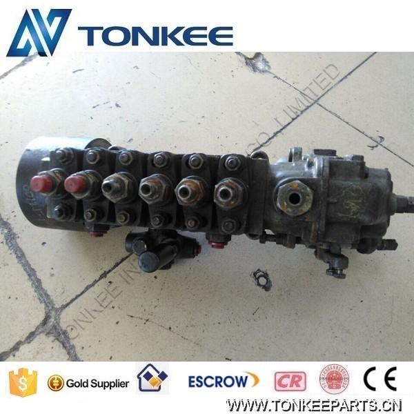 6D125-5 Fuel injection pump (4).jpg