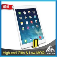 New Arrival Adjustable Table Stand Holder for Tablets