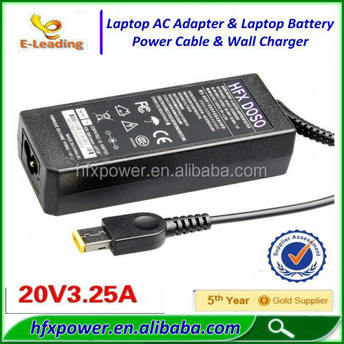 Best Price,Factory Direct Sale,Fast Delivery, High Quality Laptop Adapter