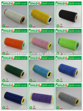 cheap air freight from china knitting yarn