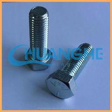 china manufacturer special fastener