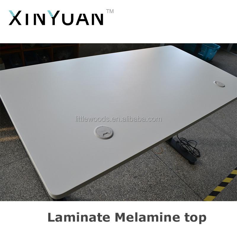 Laminate Melamine Top For fice Desk Buy Melamine