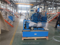 semi automatic can packaging machinery; Can packaging equipment factory