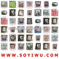 DECORATIVE WOODEN JHAROKHA Wholesaler for Frames