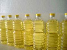 Sunflower Oil 1L 2L/REFINED EDIBLE SUNFLOWER OIL /Sunflower seed oil,Sunflower Oil Refined in PET Bottle ( RSFO ) & Sunflower Me