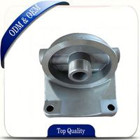german auto parts with the most stringent quality inspection