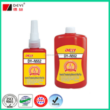 Anaerobic Sealant Adhesive for heating system