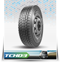 Cheap New Chinese Tires Wholesale and Retail