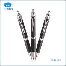Better cheap fancy ecological promotional click ballpoint pen