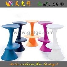 nightclub rental used bar stools and bar tables patio furniture bar height table