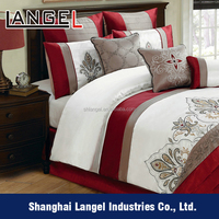 Trending hot products quilt,new product patchwork quilt,china price silk quilt bulk buy from china