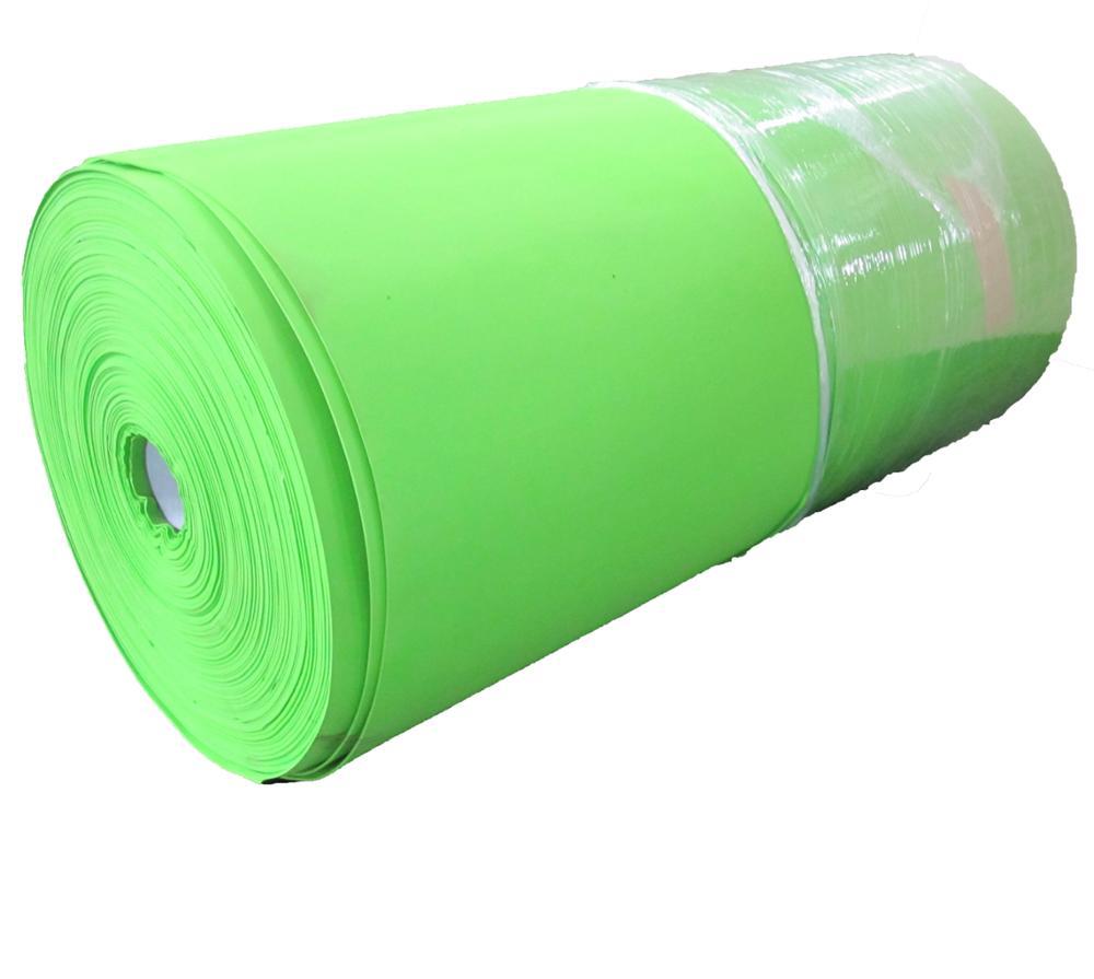 good elasticity eva sheet