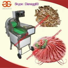 High Quality Meat Slicing Machine/Cooked Beef Slicing Machine
