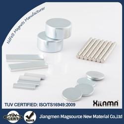 N35 super magnet permanent magnet alternator neodymium,neodymium magnets for sale