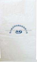 Plástico de alta qualidade serviço de impressão