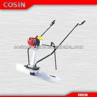 COSIN CVS25B road leveling machine