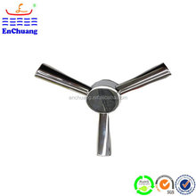 Economic hot selling stable quality safe locks and handles