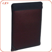 Factory price bag promotional gift. laptop sleeve