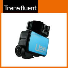 Original Design tidy 3g/4g/wifi p2p mini smart CCTV video camera