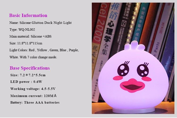 Glutton-Duck-Night-Light_14.jpg