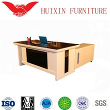 Commercial Furniture Table White Office Desk