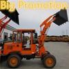 zl10 best front end wheel loader for sale