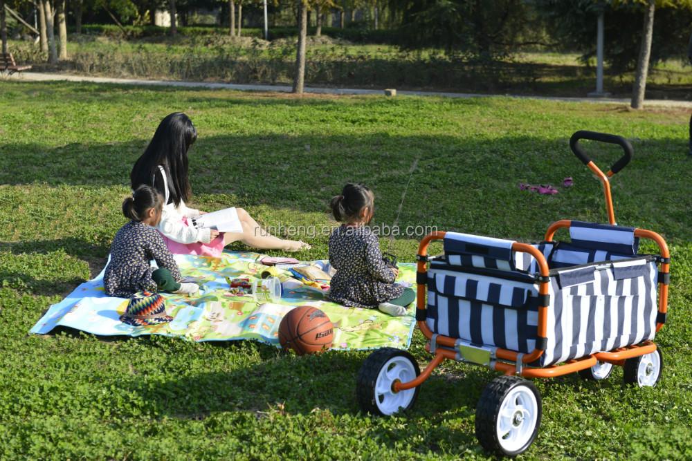 Garden Wagon Cart Buy Garden Wagon Cart Electric Garden