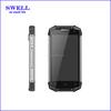 SWELL waterproof cell phone verizon X9 5.0inch MSM8916 quad core,4g calling rugged smartphone waterproof IP67 Model X9