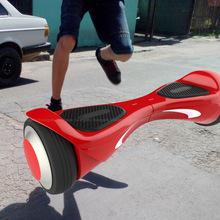 Market Occupant ! Best Electric Skateboard, Hoverboard Electric Skateboard, High Quality Electric Skateboard