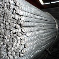 epoxy coated steel bar price of 12mm tmt steel bar