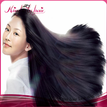 cheap malaysian virgin hair full lace wig wholesale, virgin full lace wig, full lace wig undetectable wig