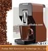 coffee capsule/LAVAZZA Browm coffee maker