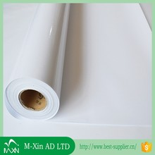 High Quality Hot Inkjet Photo Paper Made in China